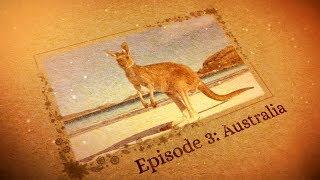 Explore the World: Australia