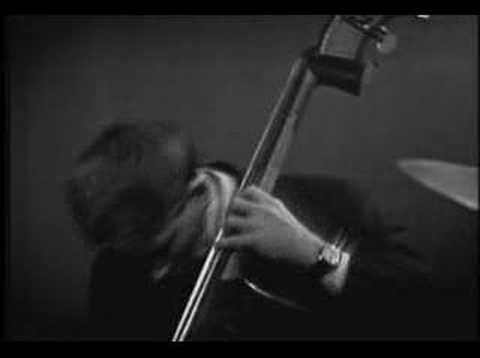 Bill Evans - Waltz  For Derby