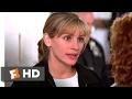 Stepmom (1998)   Losing Ben Scene (2/10) | Movieclips