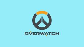 Overwatch #15