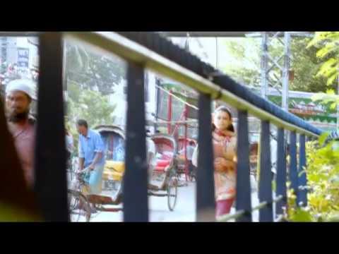 Amar Buker Vitor Chin Chin Betha video