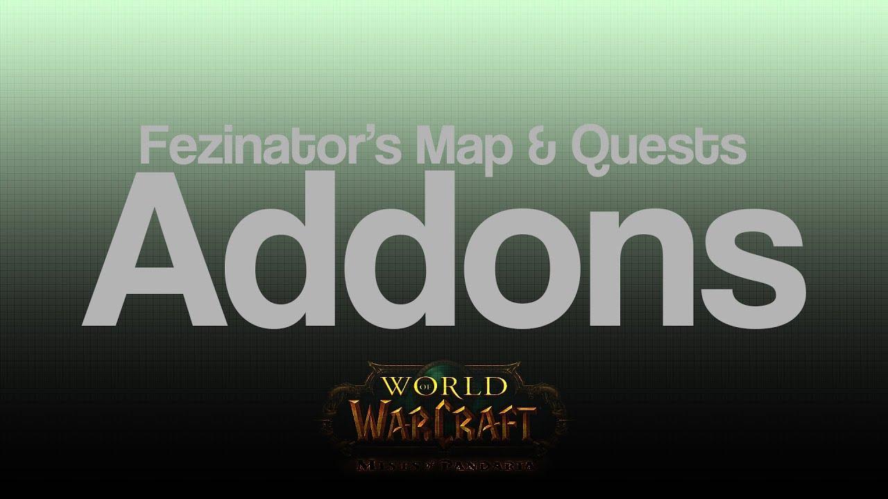 World of Warcraft WoWWiki FANDOM powered by