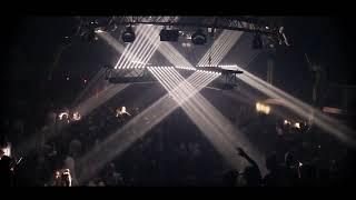 Despacito DJ  ( remix) 2018  Nightclub - Nonstop nhạc sàn cực mạnh