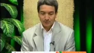 Bakara Suresi Kuran Tefsiri 34-39 Ayetler Prof.Dr. Şadi Eren