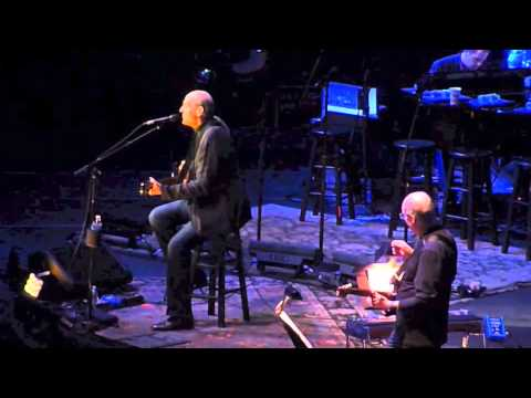 James Taylor, God Have Mercy on The Frozen Man