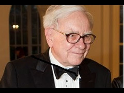 How to Make Money Like Warren Buffett: Stock Market Investment Advice - Quotes, Portfolio