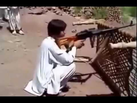 pathan funny clips funny video Pakistani