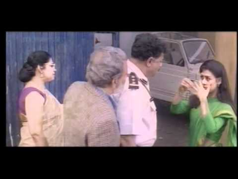Kadhal Mannan - 16 16 - Tamil Movie - Ajith & Maanu video
