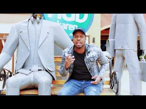 BIG BRO   WAA DIYAARSANTAHAY   OFFICIAL MUSIC VIDEO 2020