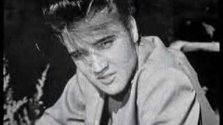 Vídeo 737 de Elvis Presley