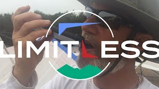LIMITLESS - Horrible Hang Glider Accidents at Fort Funston