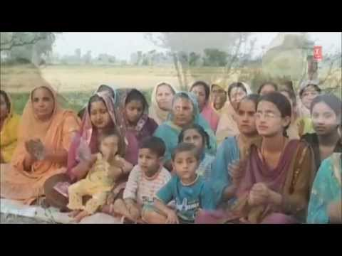 Heera Jeevan Hai Tera Satsangi Bhajan By Raj Kumar Heer Full...