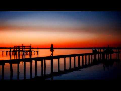 Bryan Milton feat  Jama   -   Like a River   (Original mix )