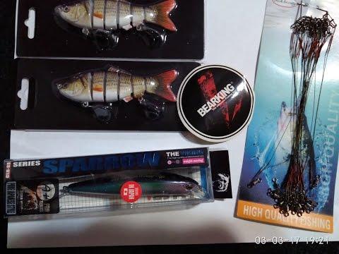 купить часы для рыбалки с алиэкспресс