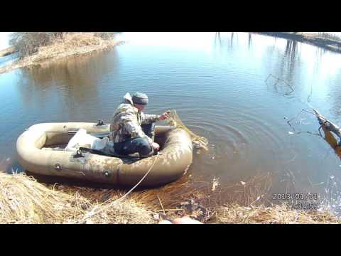 видеоотчет о рыбалке на реке ахтуба за 2016 год