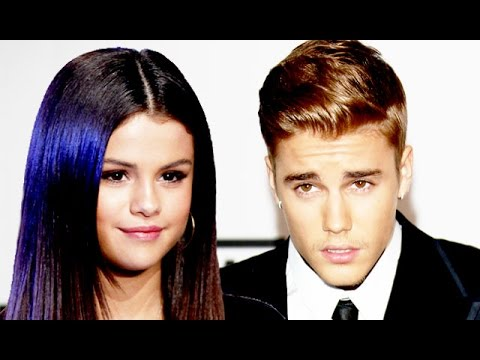 Justin Bieber Romantic Trick Turns Selena Gomez Off