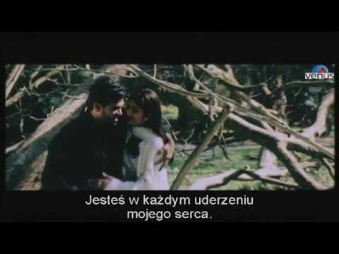 Dhadkan(Polish Version)