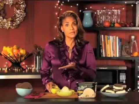 Smith Lisa Lisa Johnson Smith Video Reel