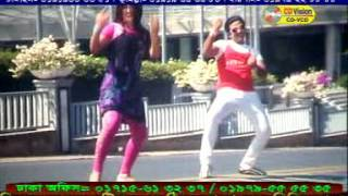 Bangla  hot & sexy movie song Shakib khan...