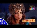 Baal Veer - Episode 141 MP3
