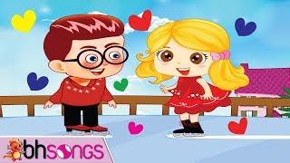 Nursery Rhymes & Baby Songs Lyrics Video 🎤 Nursery Rhymes Kids Songs 🎤 Music for Children