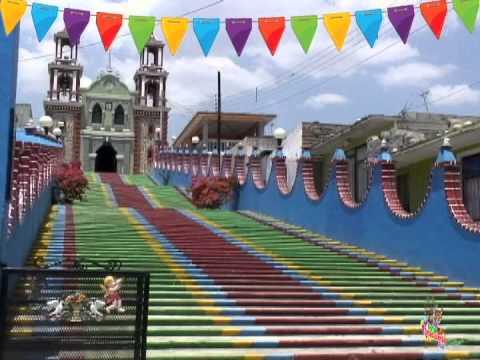 Feria Ixtacuixtla 2015
