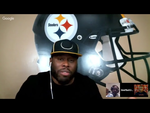 NBA 2K18 Latest News | Biggest Pet Peeves with Madden 18 | Sim Standard Podcast EP.164