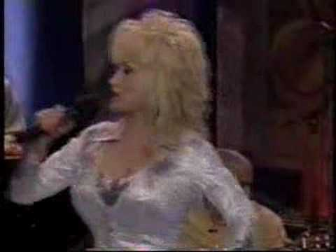 Dolly Parton - Honky Tonk Songs