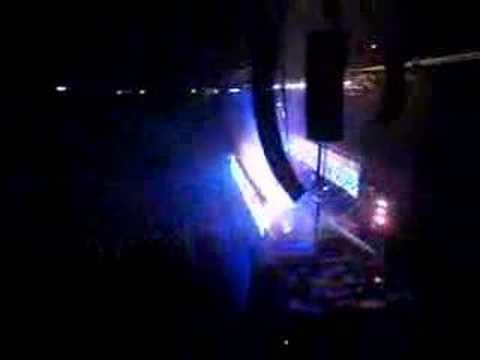 Subsonica Live @ Milano NUOVA OSSESSIONE 06.12.2007