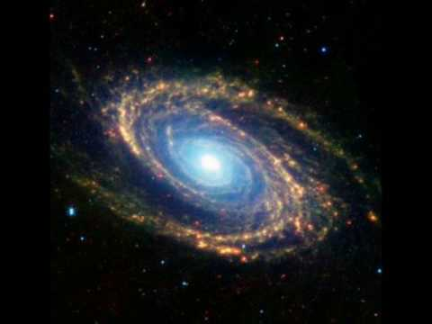 Orbital - Halcyon On On