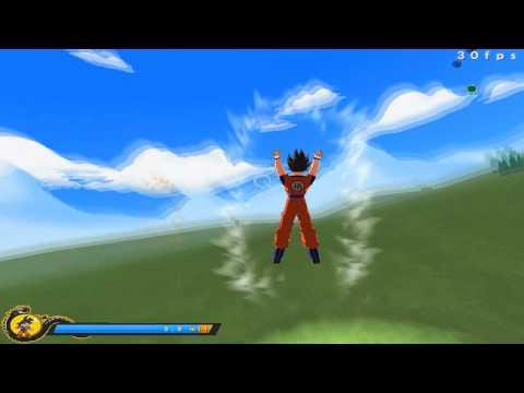 Gameplay de Zeq2- Poderes Fail!