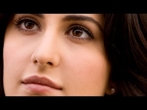 Katrina Kaif - Dialogue Promo - New York