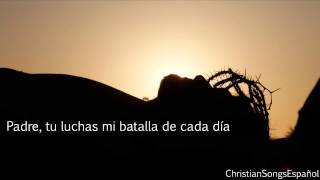 Kari Jobe - I am not alone (Subtitulada)