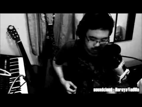 Keane - Somewhere only we know (cover | w/Chords and Lyrics)