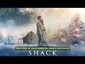 Search for The Shack FuLL'MoViE'Hd