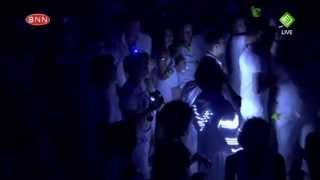 Sensation White 2010 Live at Germany