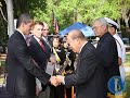 VN3KT Event - 41st memorial Anniversary of The fall of Saigon