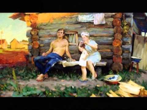 Смотреть руский секс на деревне 138