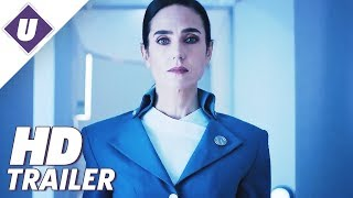 SNOWPIERCER Series - Official Trailer | SDCC 2019 | Jennifer Connelly, Daveed Diggs