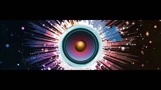 Nhạc test loa. Rock Music