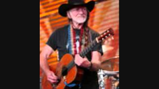 Watch Willie Nelson Happiness Lives Next Door video