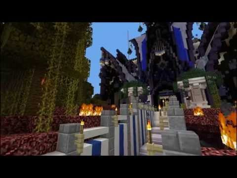 Alysian Blue Super Survival Trailer