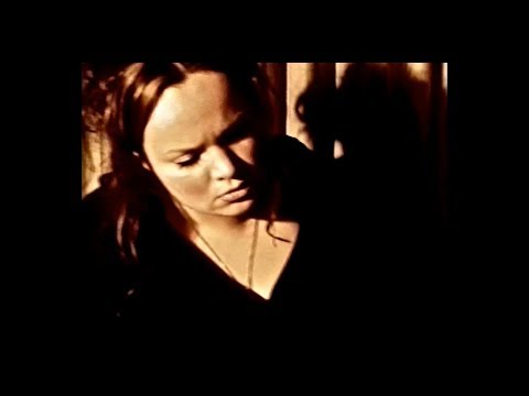 Thumbnail of video Scared - Allison Crowe music video