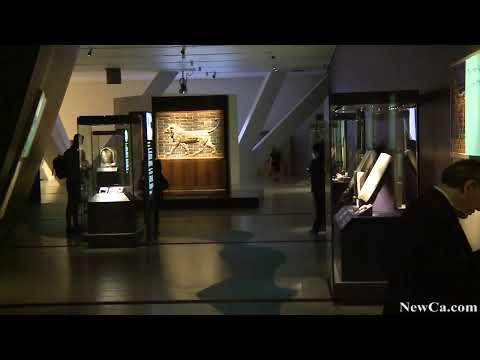 NewCa.com: 2013 ROM. Mesopotamia