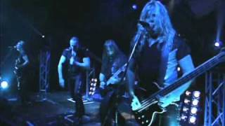 Watch Primal Fear Fear (dogs Of War) video