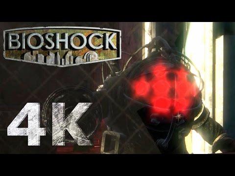 Um Clássico em 4K