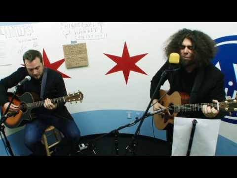 Coheed & Cambria - A Rush And A Push And The Land Is Ours
