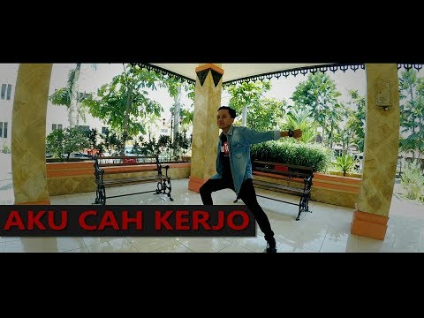 Download Lagu Nella Kharisma - Aku Cah Kerjo - Om lagista (Cover Ngaplo) MP3 Free