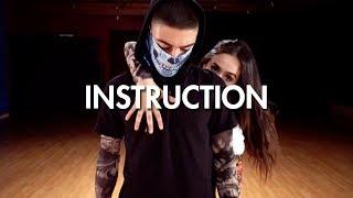 download lagu Liam Payne - Strip That Down Ft. Quavo Dance gratis