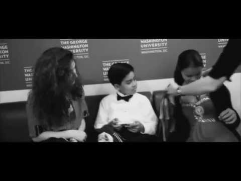 Show 296 | Washington, DC Video Trailer